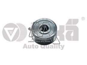 Řemenice, volnoběžka alternátoru Škoda Felicia s posilovačem a klimatizací
