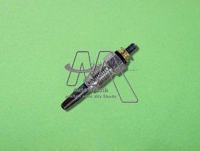 automrazik DP 2 Žhavící svíčka, žhavič Felicia 1,9D