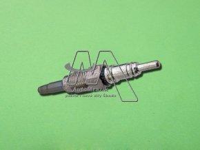 automrazik N 10302102 Žhavící svíčka žhavič pro topení Octavia TDi