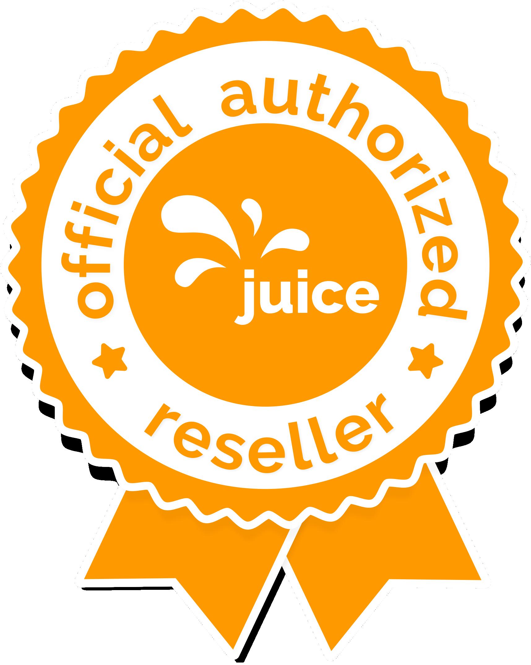 AuthorizedReseller_Emblem