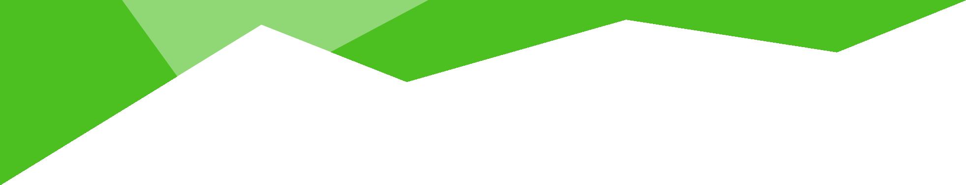 Banner-Juice