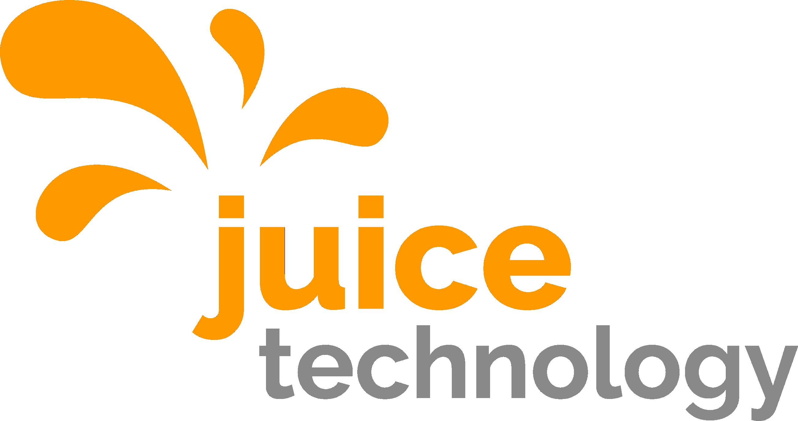 JT_Logo