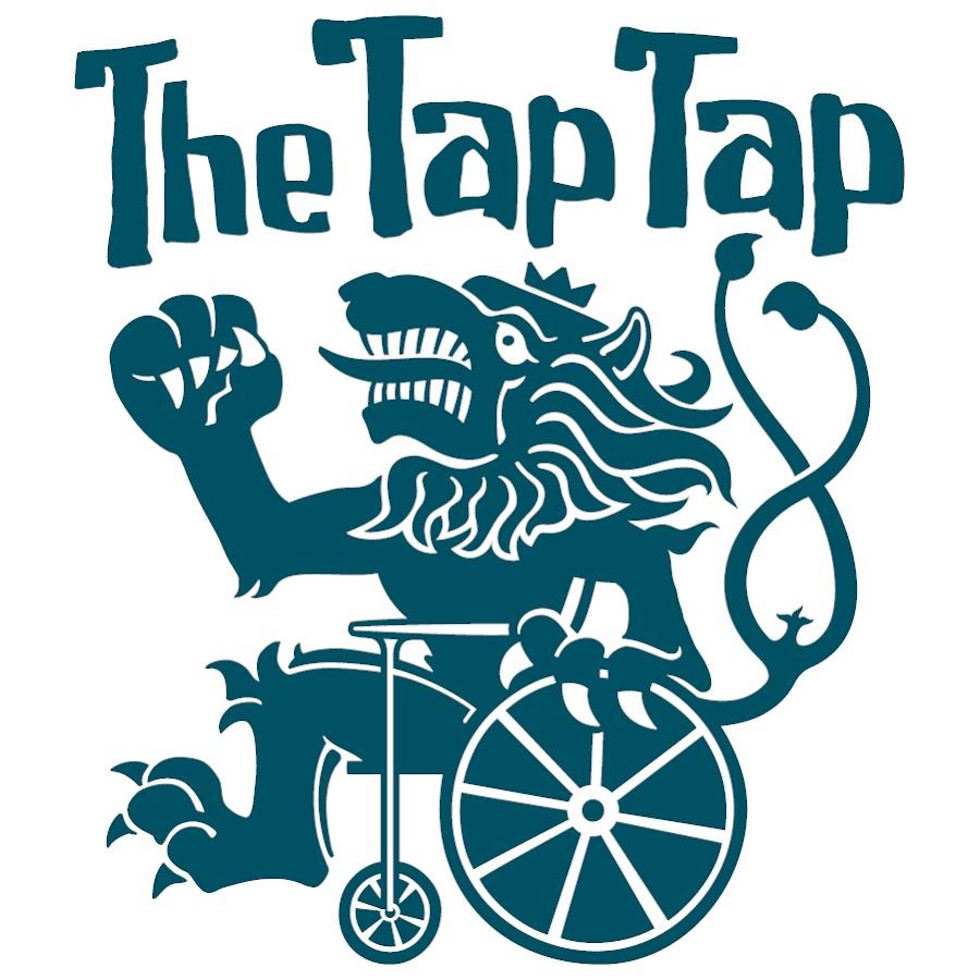 thetaptap