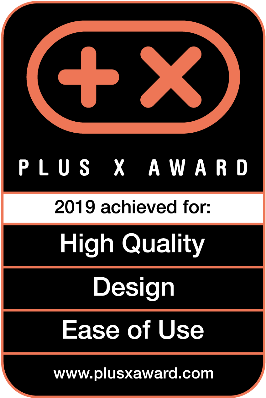 Webasto-plus-x-award-en