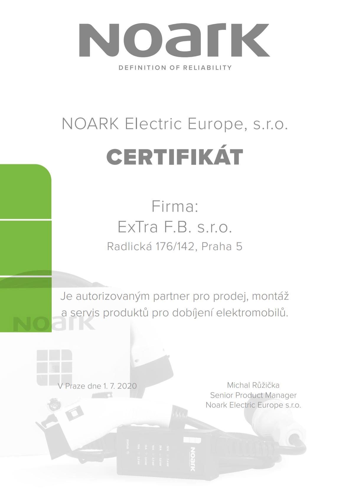 certifikat_noark