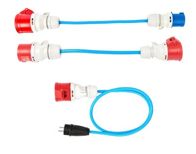 Adapter-set_go-eCharger-HOME-11kW-to-CEE-blue-16-A-CEE-red-32-A-multiple_domestic-plugs-16-A-400x315