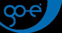 go-e-Logo-transparent-207x110