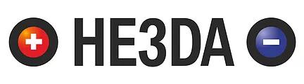 he3da_logo