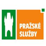 prazske-sluzby