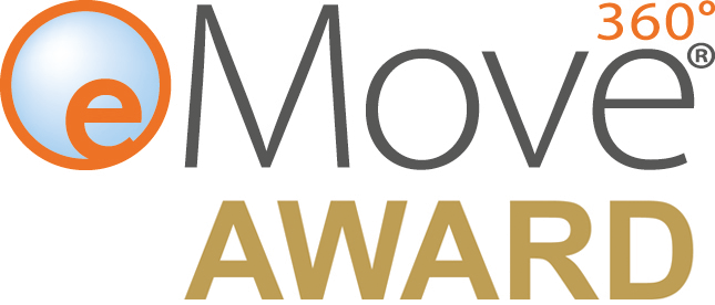 webasto-wallbox_live-emove-award