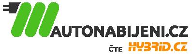 Autonabijeni.cz