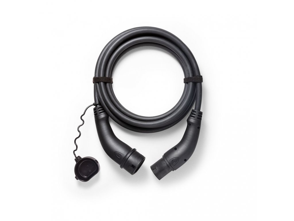 charging product webasto mode 3 cable 03 1