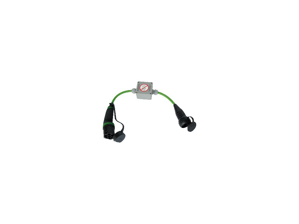 adapter m3 typ2 1 16 klicek 31203