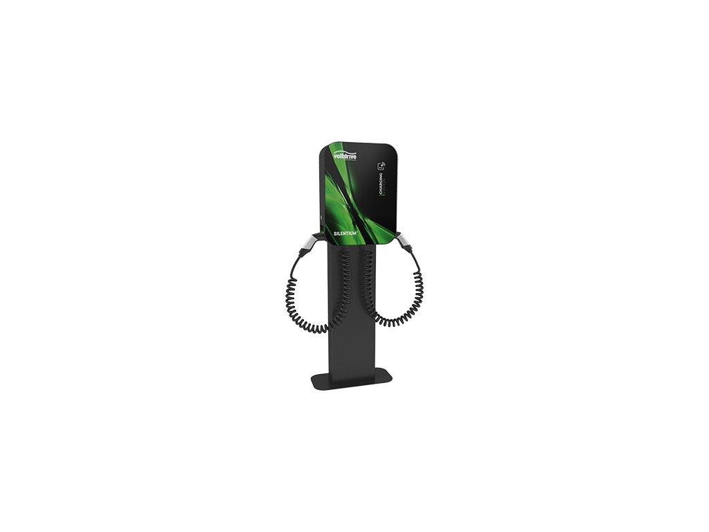 silentium W D01 web green 200px 1 e1570001764295