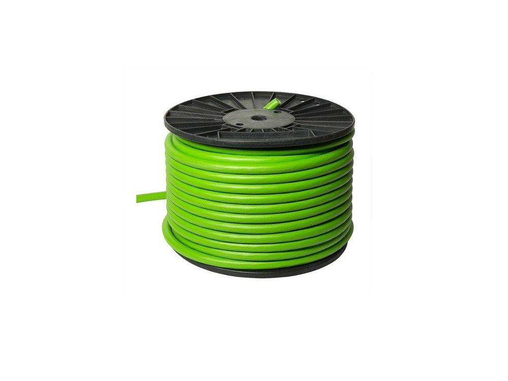 EV kabel 1 fáze | 16 A | 1 metr