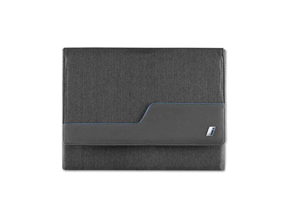 BMW i Brašna na notebook | Multifunkční
