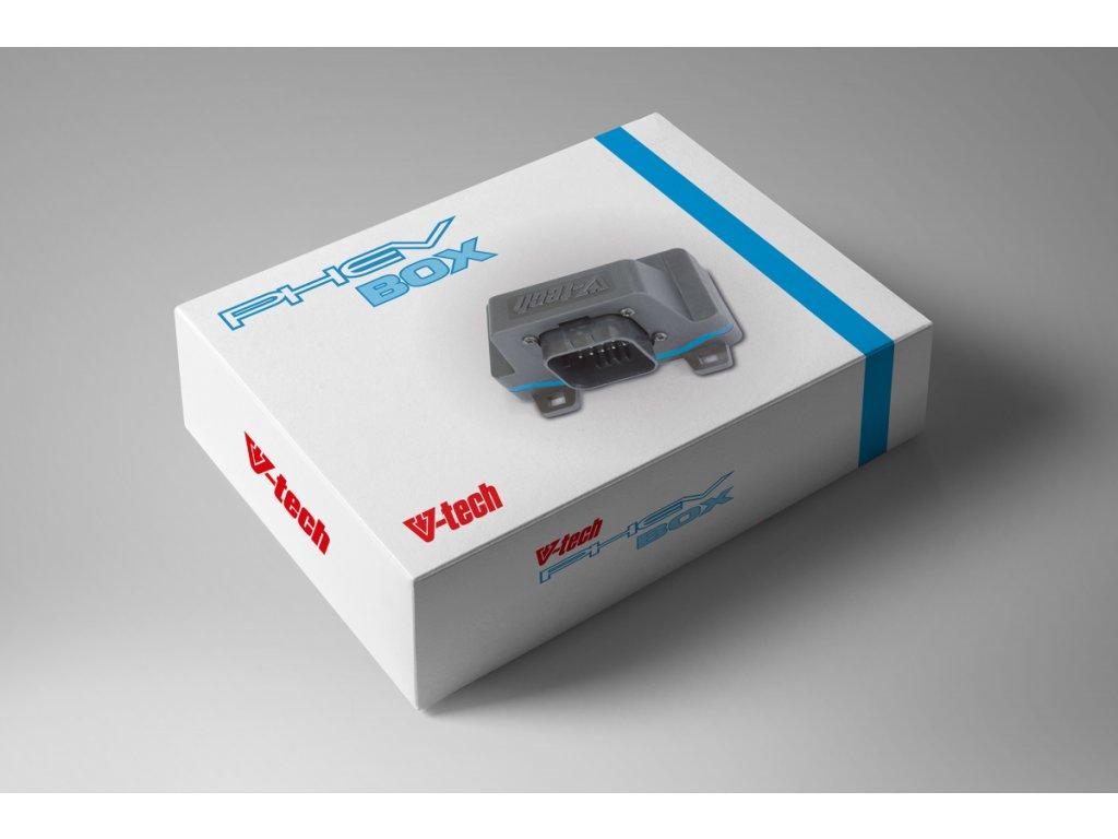 phevbox package 0abb192b