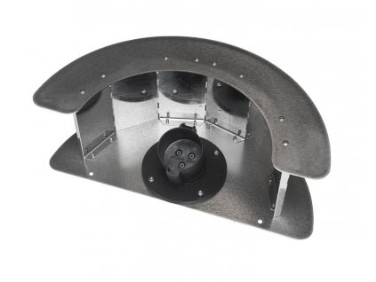 Držák na kabel Yazaki | Typ 1