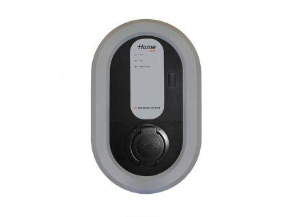 Home Box s DC ochranou | až 22 kW