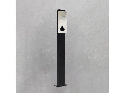 webasto stand slim wallbox elektroauto