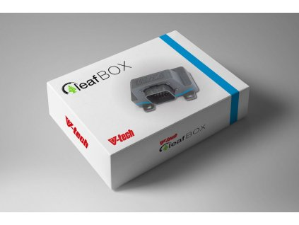 leafbox package 2b6a1562