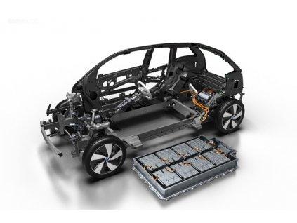 2017 BMW i3 new battery 1 750x500