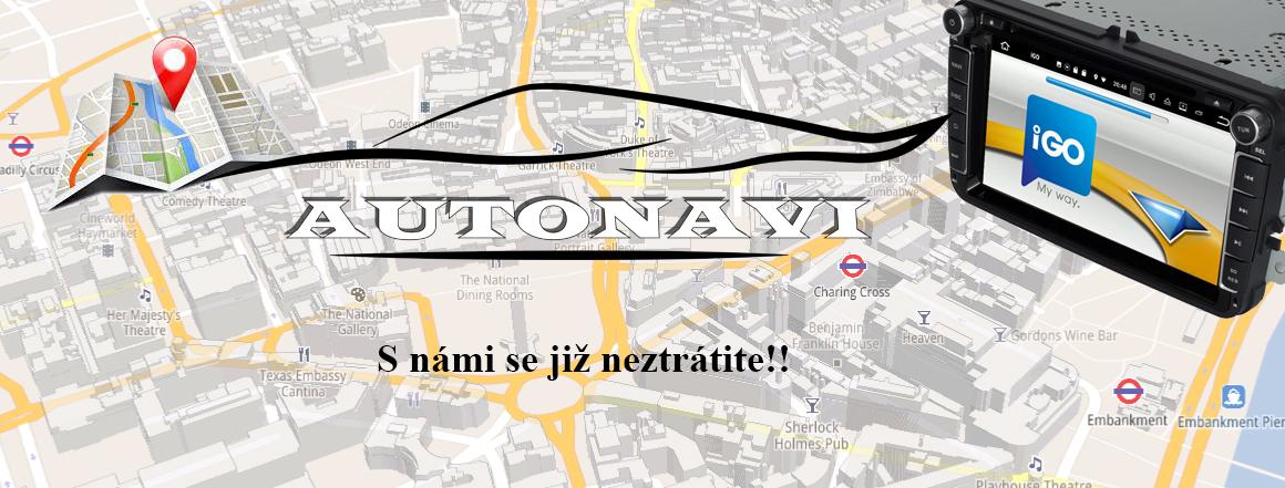 autonavi.cz