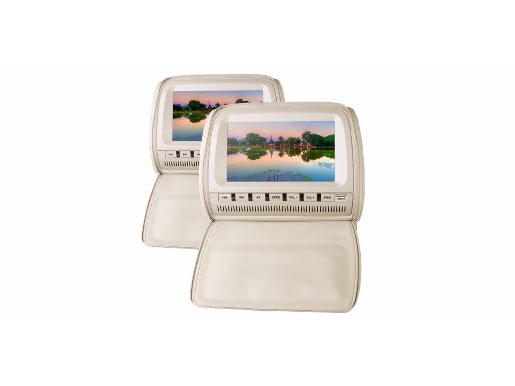 Xtrons HD905C