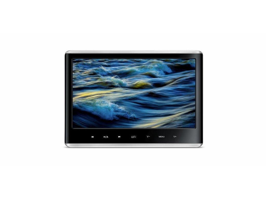 Xtrons HD116HD