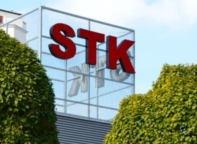 Příprava a zajištění STK / ME