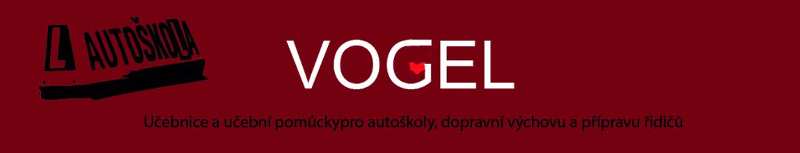 Autoškola Vogel