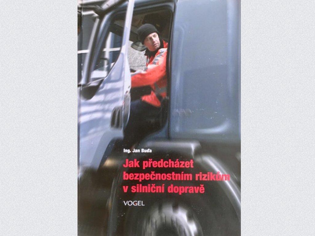 Jak předcházet bezpečnostním rizikům v silniční dopravě