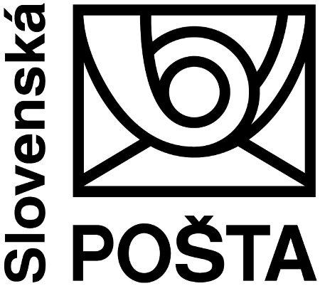 slovenska-posta-logo-male