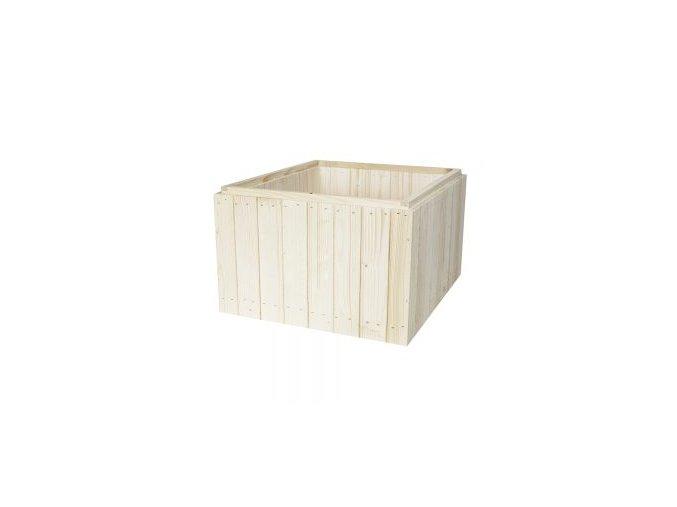 406 izolovany nadstavok b10 s kovovou vystuhou konopa copy 300x300