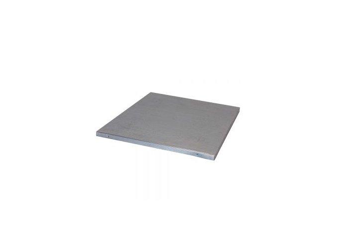 370 samotne plechove pokrytie langstroth copy 300x300