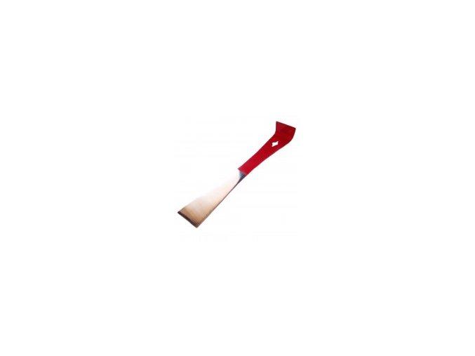 rozperak ner cerveny 180x180