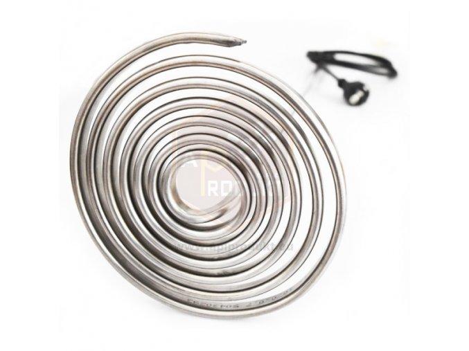 spirala1 600x600