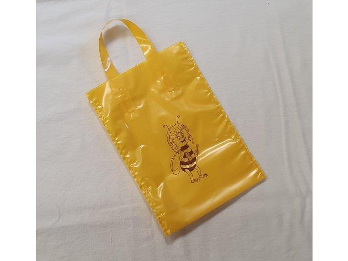 taska na 1kg zlta