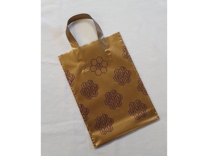 taska na 1kg zlata