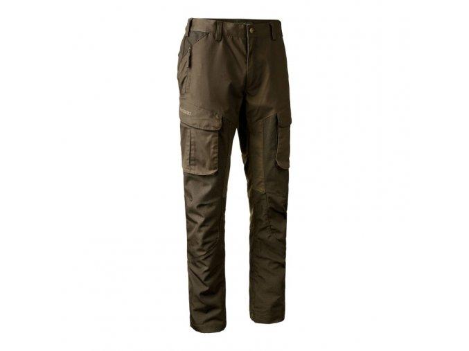 deerhunter reims trousers reinforced zosilnene nohavice
