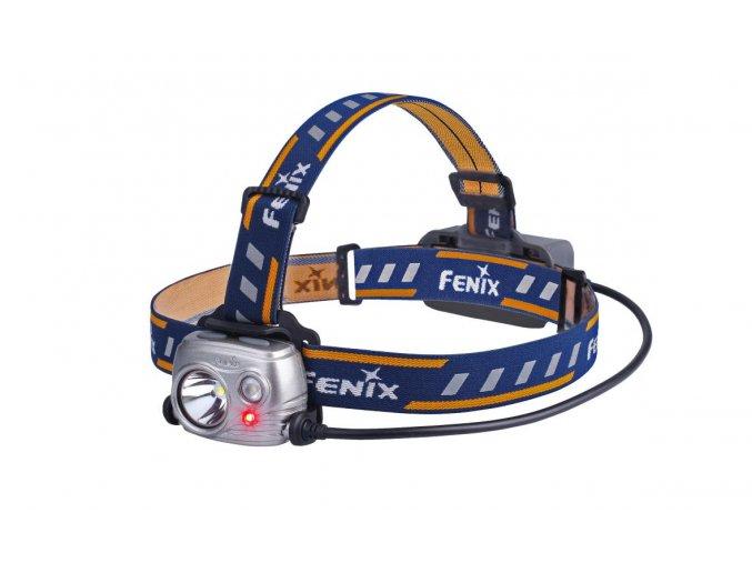 fenix hp25r