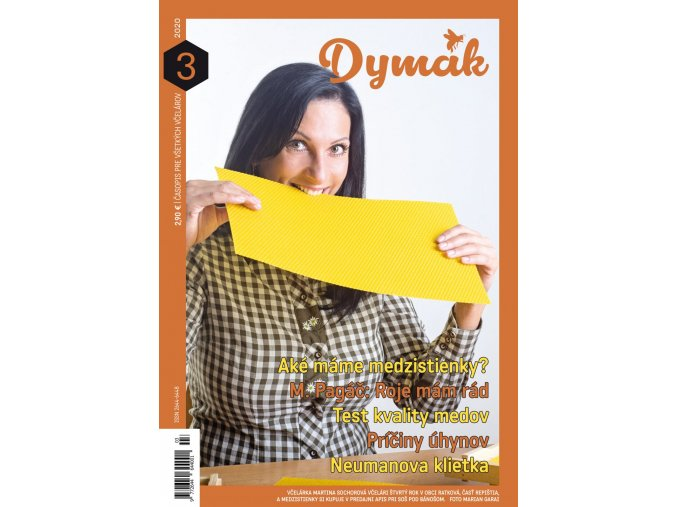 Dymak3 1 strana 1024x1448