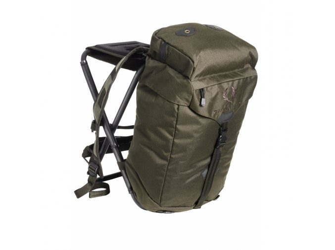 chevalier chair pack 35l