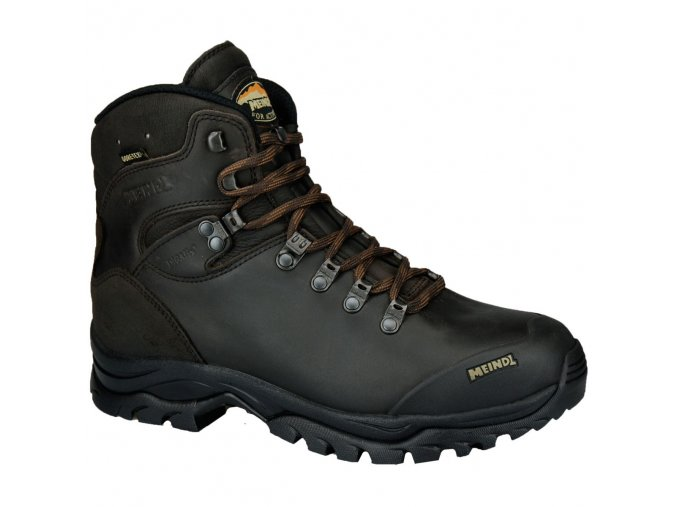 meindl kansas gtx walking boots