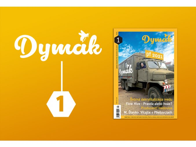 dymak1 1strana