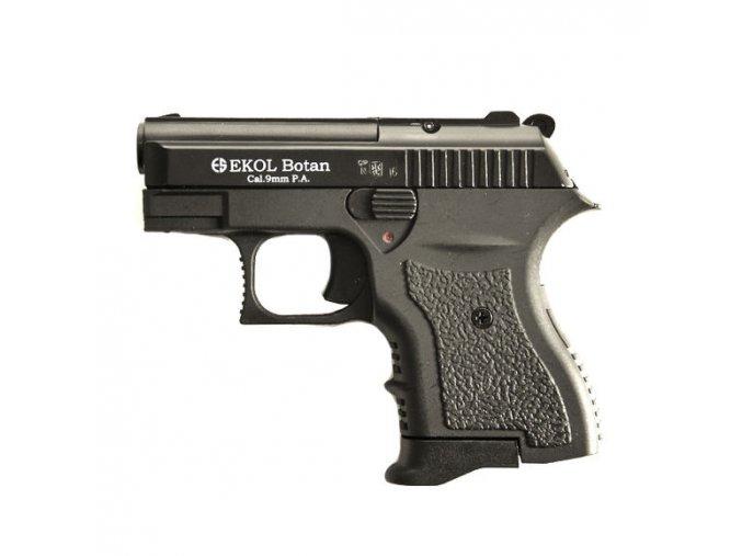 plynova pistol ekol botan cierny kal. 9 mm 3076.thumb 579x579
