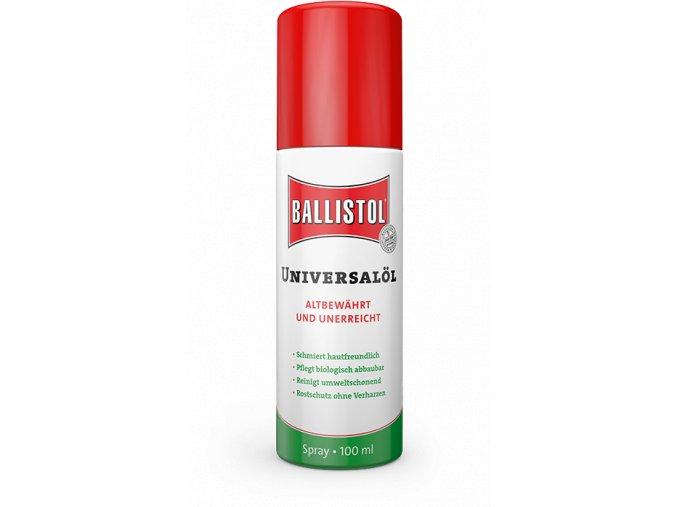 21600 Ballistol Universaloel Spray 100mlK9NuAhwjjD6vY