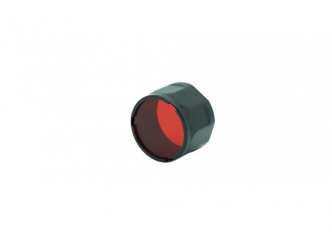 Farebný filter Fenix AD302