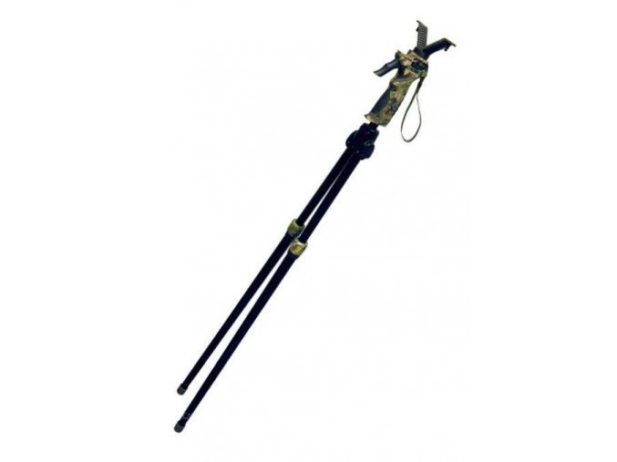 primos tigger stick bipod