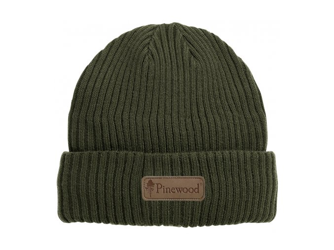 Pinewood Čiapka New Stoten